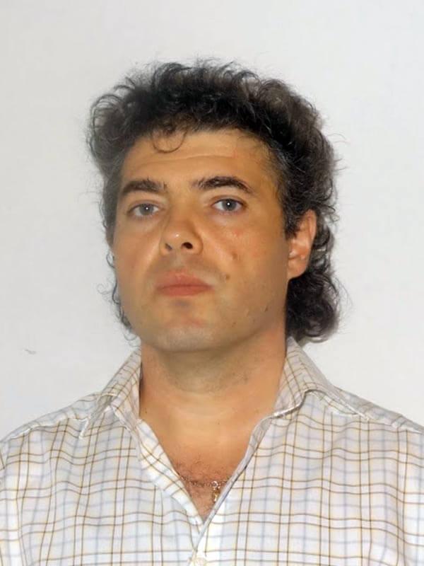 Liviu-Adrian Orbulescu