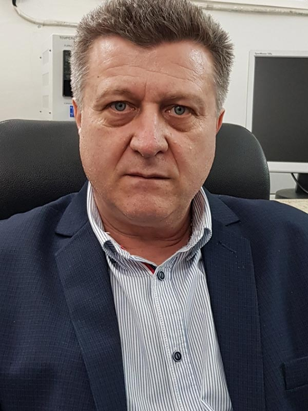Titus Vlase
